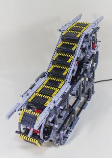 T036_Escalator3_14.jpg
