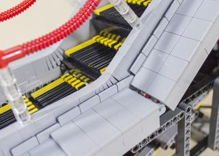 T036_Escalator3_15.jpg