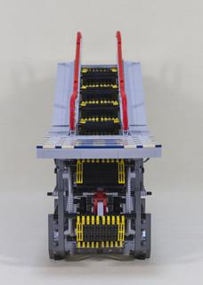 T036_Escalator3_38.jpg