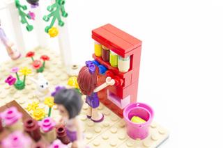001_花と動物の公園_006.jpg