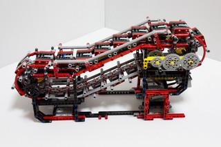 018_MotorizedEscalator2_01.jpg