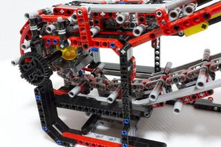 018_MotorizedEscalator2_05.jpg
