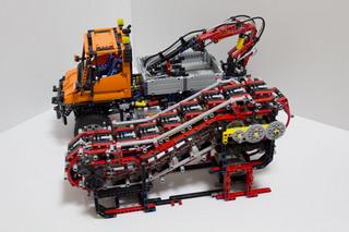 018_MotorizedEscalator2_09.jpg