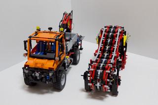 018_MotorizedEscalator2_10.jpg