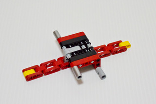 018_MotorizedEscalator2_12.jpg