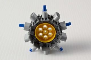 018_MotorizedEscalator2_13.jpg