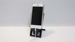 021_五十川式iPhone5スタンド_01.jpg