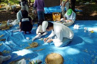 2010-10-11_里山フェスティバル-06.jpg