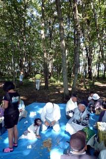 2010-10-11_里山フェスティバル-07.jpg