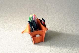 2010-11-10_ペンケース_04.jpg