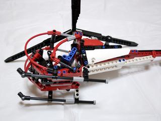 2011-02-23_8068 救助用ヘリコプターBモデル_05.jpg