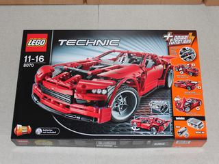 2011-04-23_8070 スーパーカー_001.JPG