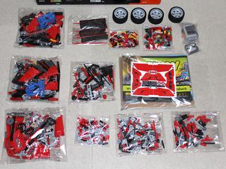 2011-04-23_8070 スーパーカー_004.JPG