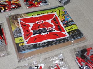 2011-04-23_8070 スーパーカー_005.JPG