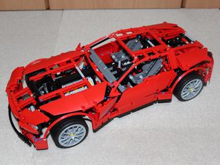 2011-04-24_8070 スーパーカー_1.jpg