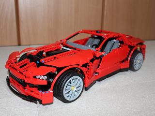 2011-04-24_8070 スーパーカー_2.jpg