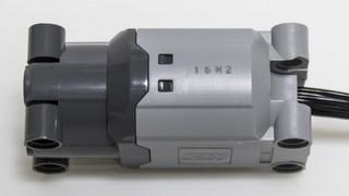 2013-09-07_Lモーターと受信機の相性_04.JPG