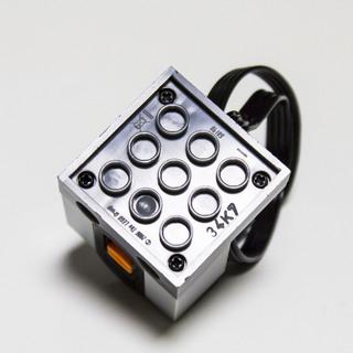 2013-09-30_Lモーターと赤外線リモコン受信機の相性_05.jpg