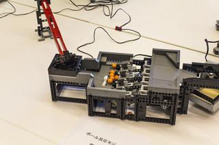 20131130_つくばレゴサークル第2回レゴ会【GBC】作品集_05.jpg