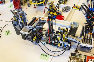 20131130_つくばレゴサークル第2回レゴ会【GBC】作品集_20.jpg