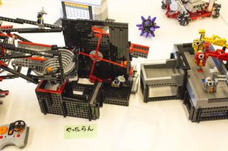 20131130_つくばレゴサークル第2回レゴ会【GBC】作品集_25.jpg