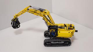 42006_Excavator_009.jpg
