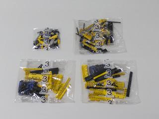 42009_MobileCrane_08.jpg