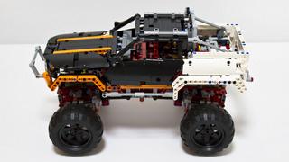 9398_4WD_11.jpg
