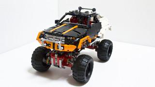 9398_4WD_12.jpg