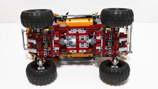 9398_4WD_13.jpg