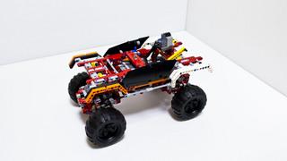 9398_4WD_14.jpg