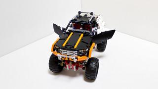 9398_4WD_17.jpg