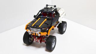 9398_4WD_20.jpg