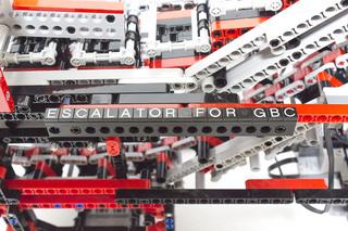 GBC_Module-04_02.jpg