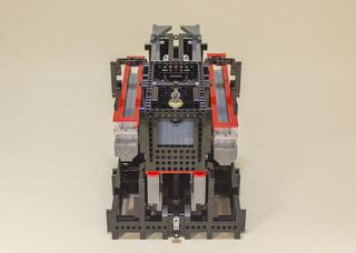 GBC_Module-05_Type2_02.jpg