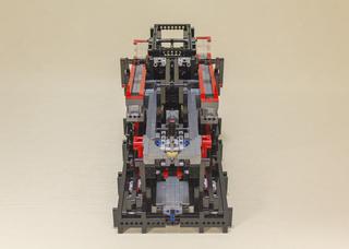 GBC_Module-05_Type2_03.jpg