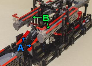GBC_Module-05_Type2_11a.jpg